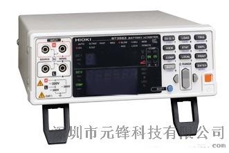 电池测试仪/电池内阻测试仪 HIOKI BT3562/BT3563