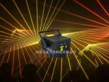 RGB5W~15W激光灯-广告激光灯-动画激光灯-激光灯生产厂家