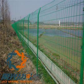 高速公路围栏网/铁路围栏网/浸塑围栏网