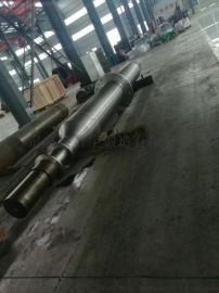 自由锻件 轴承锻件 生产厂家