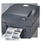 科诚GODEX 商用条码打印机G500U