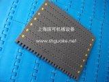 上海国可8505网带/8505塑料网带