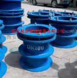 西安防水套管厂家专业生产国标柔性防水套管20年