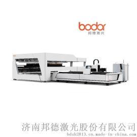 邦德激光金属激光切割机,制造加工机械,机械五金加工厂商