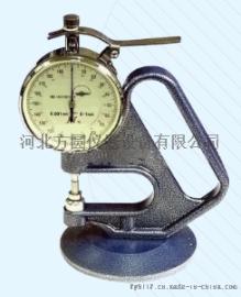 薄膜测厚仪  CH-1-ST