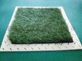厂家大量供应人造草坪减震垫层 弹性垫层 合成材料吸震垫 足球场减震垫