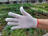 绵阳线手套@普通线手套