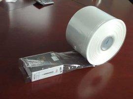 POF收缩膜 PVC热收缩膜 收缩袋 环保收缩膜