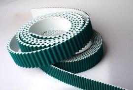 磨边机专用同步带、同步带轮生产厂家