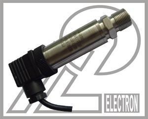 真空压力传感器PT500-780Z