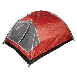 野营帐篷(HY603)
