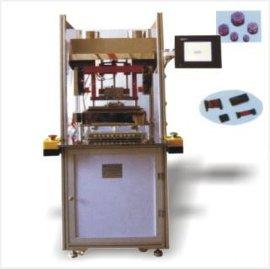 三段式多功能焊锡机(HF-002MT)