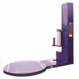 特价供应上海栈板型拉伸薄膜缠绕机(JL2100-J型)