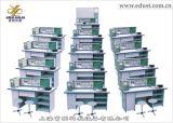 """电工、模电、数字电子电路""""三合一""""实验室设备(YLK-3100A型)"""