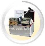 地下电缆故障检测仪(HT-VL)