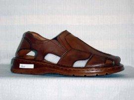 男鞋-F031