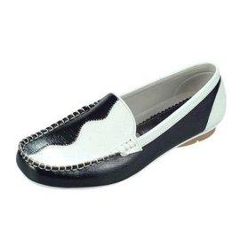 女式休闲鞋(Z3106-5)