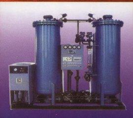制氮机、氮气设备、现场制氮设备