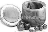 玛瑙罐(球磨机配置产品) (LN-MN)