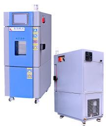 可程式湿热交变试验箱 恒温机 盐雾恒温恒湿试验箱