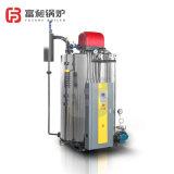 立式全自動蒸汽燃油(氣)鍋爐,全自動蒸汽鍋爐