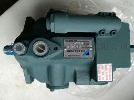 批发油研柱塞泵A10-F-R-01C-12