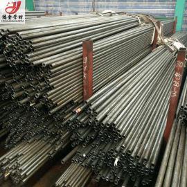 鸿金供应精密管 精密钢管现货 精密钢管