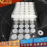 電子電器器材橡膠,硅膠墊片,機器設備橡膠,硅膠墊片