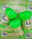竹纤维清洁球