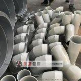喷漆喷塑金属风管,直缝焊管,烟囱管