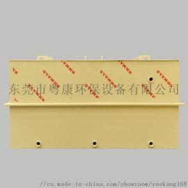环保电镀设备 PP电镀水解槽 PP加工塑料板