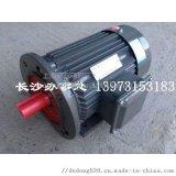 德东电机厂首页 YE2-90L-4 1.5KW
