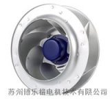 310mm大風量高壓風機,低噪音熱泵風機