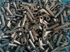 耐热钢310S铸件生产2520不锈钢产品