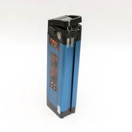 48V10AH电动车银鱼款**电池 强劲动力电芯制造