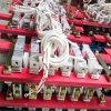 高壓軟啓動櫃生產廠家_固態降壓起動櫃_啓動器