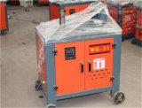 内蒙古呼和浩特51型弯管机大棚弯管机厂家优质供应商