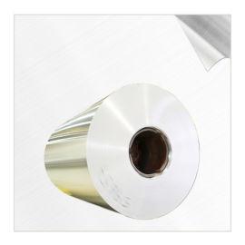 254SMO奥氏体不锈钢S31254冷轧板