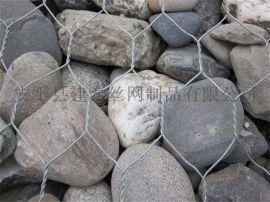 河道石笼网厂家 河道石笼网厂家