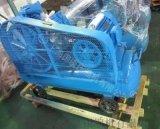 100公斤高压空气压缩机报价