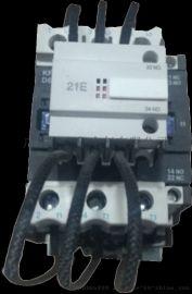 CJ19-63A 低压交流接触器,切换电容器接触器