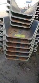 南京钢板桩厂家_南京钢板桩现货批发_聚名隆总经销