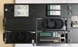 华为ETP4890-B3A2嵌入式电源参数/报价