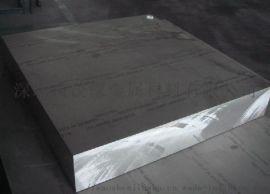 A2024进口铝板 2024硬铝棒 铝棒厂家