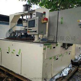 日本SPEEDFAM 20B双面抛光机/研磨机