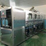 桶装水新食品机械   桶装水灌装机设备