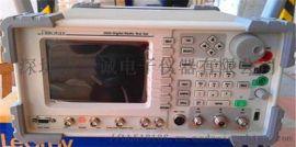 艾法斯无线电综合测试仪IFR3920优惠中