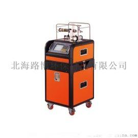 油气回收多参数检测仪 加油站可用 内置大电池
