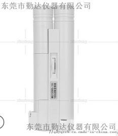 东莞市勤达仪器100倍带光源读数显微镜 (带刻度)