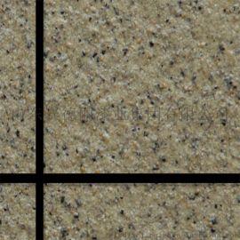 水包水工程外墙使用也可真石漆打底外层